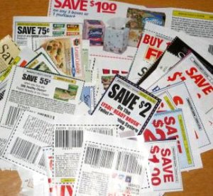 Coupons 2