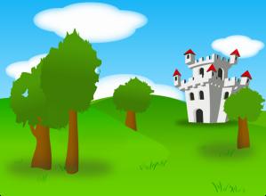peileppe castle