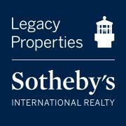 Legacy Logo FB