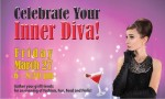 Diva-for-website-500x302