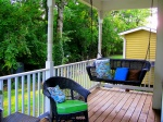 photo credit: Would you like to sit a spell & relax on the front porch? via photopin (license)