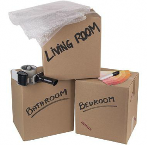 moving-boxes-300x295