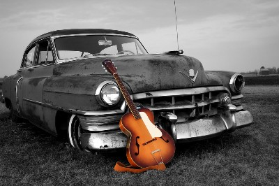 caddy_and_archtop_small